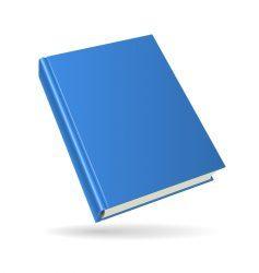 Kommande bok